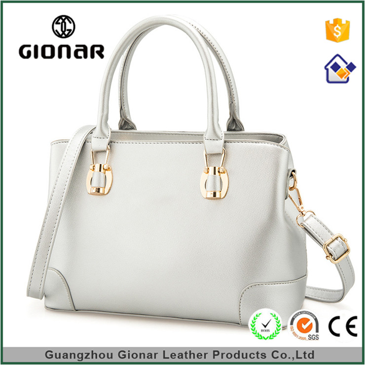 Famous Designer Names Companies Women Florence Tote Bags Saffiano Leather Handbags