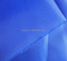 Oxford Weave Fabric Suppliers