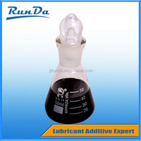 RD801 ALKYL NAPHTHALENE POUR POINT DEPRESSANT cold flow improver