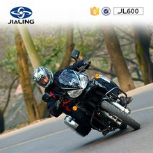 JH600 600cc Brand New 650cc Chinese street Motorcycle