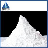 G0050 white powder Calcium quick lime wholesaler