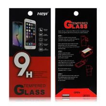 9H Hardness 2.5D Tempered Glass Screen Protector for Samsung Galaxy Trend 2 Lite G318