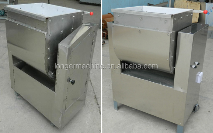 Full Stainless Steel Industrial Praline Nougat Peanut Brittle Candy Cutting Making Granola Cereal Protein Bar Machine