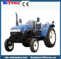 Chinese new design fiat tractor 480 price in pakistan