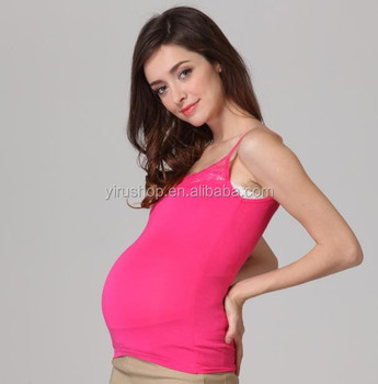 3000g/pc hot selling silicone belly as Christmas gift for Jelly belly with different size false pregnant belly