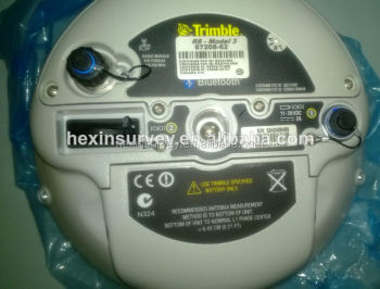 Trimble R8 gps rtk trimble gps