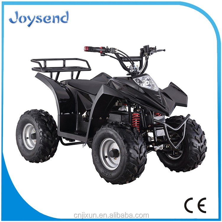 Chinese brand adult kids 1000w electric atv
