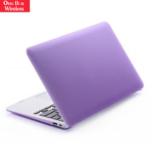 Leather PU Protector For Mac book 11.6 13.3 15.4 Hard Laptop Bag Hardshell Case For Macbook Air Pro Retina 11 13 15 inch