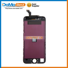 Best Quality! for iPhone 6 plus lcd and digitizer, for iPhone6 plus lcd assembly, lcd digitizer for iPhone 6 plus