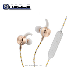 hot sale best selling products waterproof bluetooth headphones heaset magnetic in Guangzhou