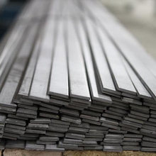 aisi carbon steel q235 steel properties,flat steel carbon c45 for sale