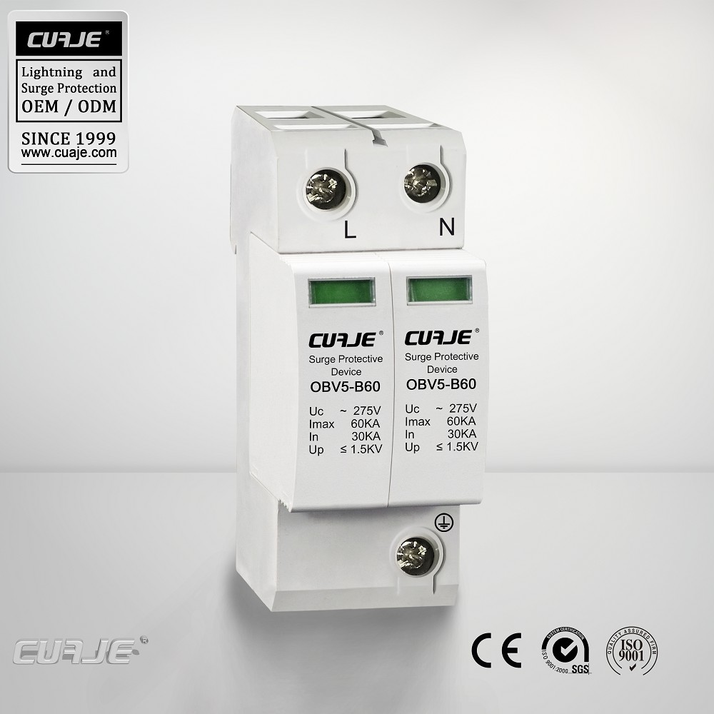 surge controller,surge voltage protection, lightning protection
