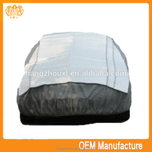 best-selling car covers hail /car cover against hail at factory price in Hangzhou China