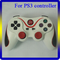 For PS3 Wireless Controller Compatible For Playstation3