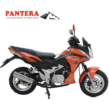 PT110CR New Style City Popular China Racing Motorcycle 250cc