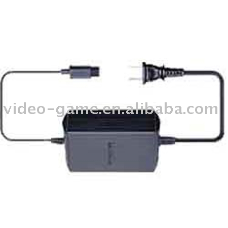 FOR GameCube Electronic Power Adapter