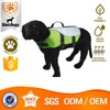 Windproof Dog Life Jackets, pet coat for summer