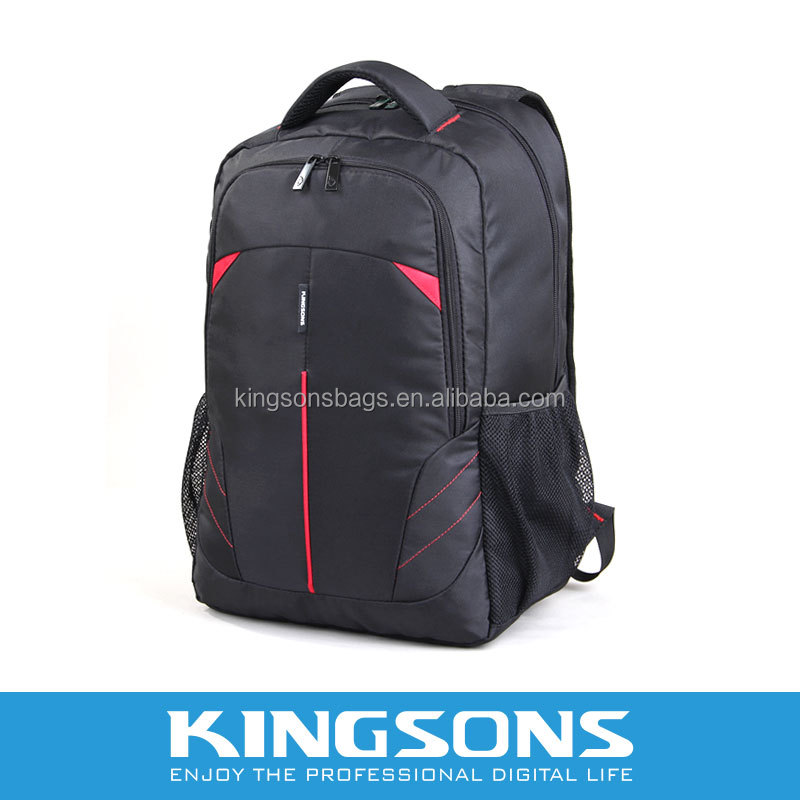 "tactical laptop backpack 15"" bags factory"