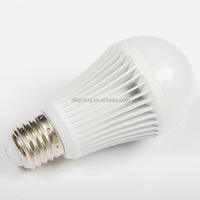 Beautiful design halogen bulb led corn bulb auto bulb