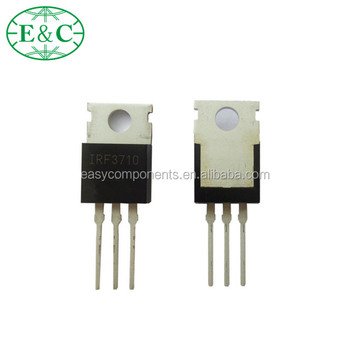 color tv ic price for all ic replacement parts of color tv