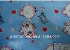 cartoon laminated nonwoven fabric