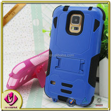 For Samsung Galaxy s5 i9600 hard back cover