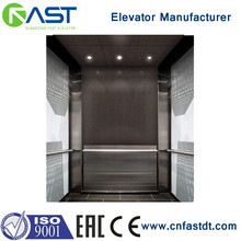 FAST ELEVATOR/Residential / home / office / building / hotel Passenger Elevator