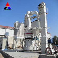China Stone Mill Machinery,Grinding mill for gravel,granite