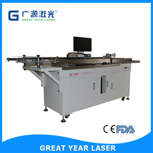 automatic pipe bending machine , automatic stirrup bending machine , automatic acrylic bending machine