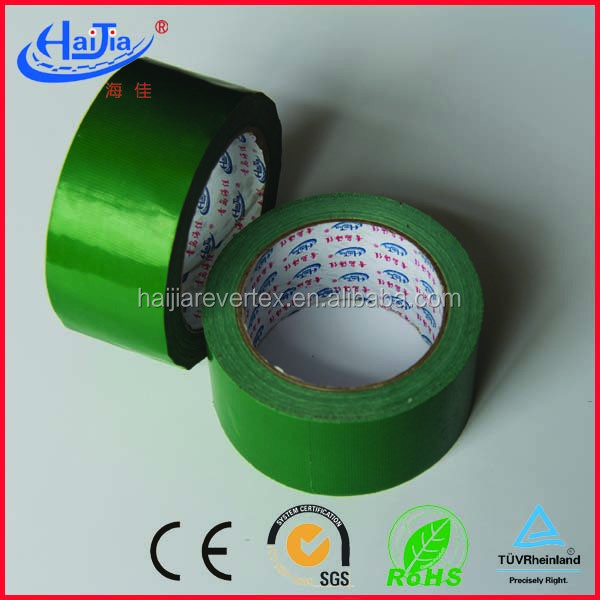 The best selling products high quality waterproof duct tape insulation