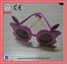 Carnival festival Plastic Party sunglasses/funny party glasses