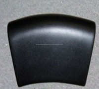High Rebound Foam motorcycle seat