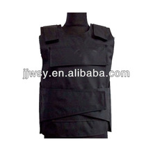 Stab protection vest /knife-resist vest
