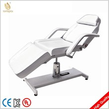 TS-2501A Hydraulic Facial Bed/beauty chair/massage table