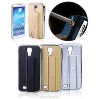 Cell phone cover case 2016 Hot New product for Samsung S6/ S7 phone accessory is coming