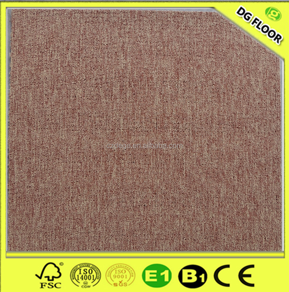 Soundproof Good Designer Floor Rug Carpet Tiles Pieces for Sale