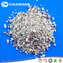 Factory Price for Bentonite Clay Raw Materials in 1MT big Bags
