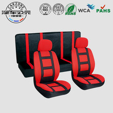 Fashion Design high quality car seat cover