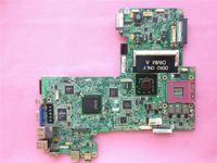 High quanlity Laptop Motherboard For DELL Vostro series 1500 0NX906 NX906 System Board