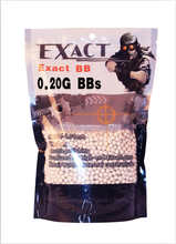 air soft bbs gun toy pellets 6mm 0.2g for sale