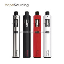 Hot Selling 100% Original Kanger Evod Pro V2 Starter Kit Kanger Evod Pro 2 Vaporizer Kit with 2500mAh Battery Capacity vape pen
