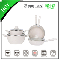 Most popular tri ply cookware