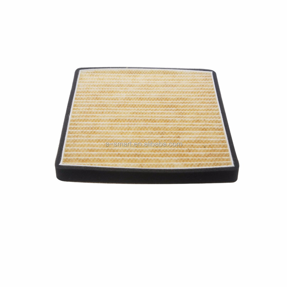 Manufacturer facotry supplier wholesale cabin air filter For SUZUKI JIMNY 1.3L 1998-2008 95860-81A10