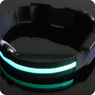 led dog collar dog leashes sex dog