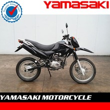 popular model 50cc dirt bike with EEC approved for adult