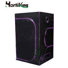 China hydroponic commercial greenhouse indoor mini grow tent kit