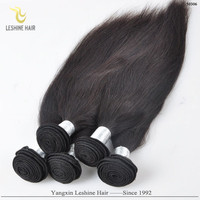2014 HOT!! Factory price High grade wholesale beauty elements hair