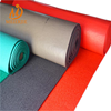 2018 hot sale pvc roll mat coil mat