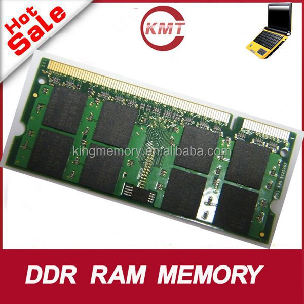 Cheap price Ram faulty rate less 0.1% 2gb memory ram low prices ddr2 laptop