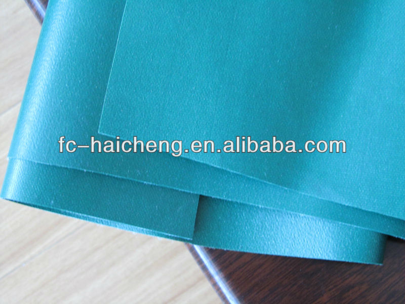 Anti-UV 100% Polyester truck cover Fabric ,PVC Truck Tarpaulin